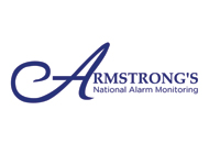 Armstrong Logotype