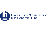 Harding Security Services Inc.