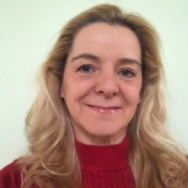Rita Murphy