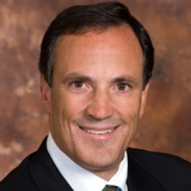 John E. Mack III