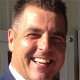 Luciano Cedrone