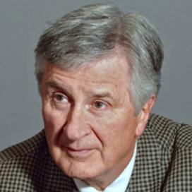 Victor Harding